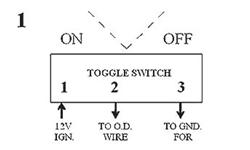 ford aod neutral safety switch wiring diagram wiring diagrams e4od neutral safety switch wiring diagram transmission links