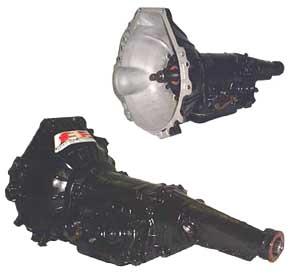 c4 reverse manual valve body