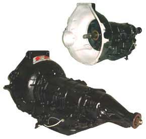 th400 reverse manual valve body with engine braking
